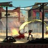Скриншот Dusty Revenge – Изображение 10