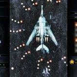 Скриншот AWA – Изображение 4