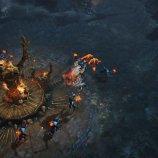 Скриншот Diablo: Immortal – Изображение 5