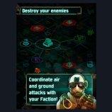 Скриншот Downfall: Clash of Factions – Изображение 1