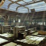 Скриншот Gears of War 3 – Изображение 42