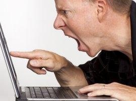 Стример поCS:GOпоссорился cФедерацией киберспорта Украины, оскорбив еенатрансляции