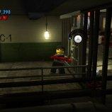 Скриншот LEGO City Undercover – Изображение 12