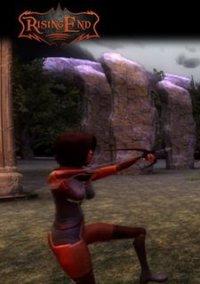 Rising End – фото обложки игры