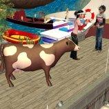 Скриншот The Sims 2 – Изображение 11