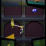 Скриншот Grappling Action: Moon Dancer – Изображение 2