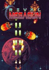 Rival Megagun – фото обложки игры