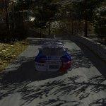 Скриншот Rally Racing Simulation – Изображение 6