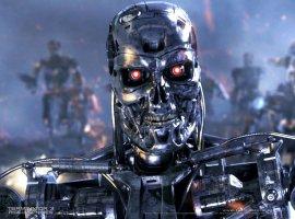 Джеймс Кэмерон уверен, что боевые ИИ устроят нам апокалипсис... после слов Владимира Путина!