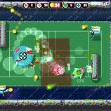 Скриншот Pig Eat Ball – Изображение 7