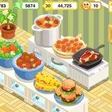 Скриншот Restaurant Story – Изображение 3