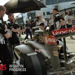 Скриншот F1 2015 – Изображение 16