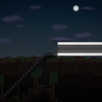 Скриншот Explorium – Изображение 2