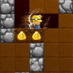 Скриншот Miner Man – Изображение 2