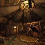 Скриншот Mount & Blade 2: Bannerlord – Изображение 4