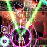 Скриншот Danmaku Unlimited – Изображение 3