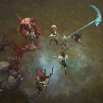 Скриншот Diablo 3: Reaper of Souls – Изображение 11
