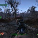 Скриншот Fallout 4 – Изображение 30