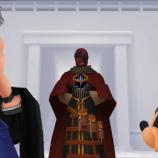 Скриншот Kingdom Hearts HD 1.5 ReMIX – Изображение 9