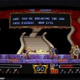 Скриншот Final Fight: Double Impact – Изображение 11