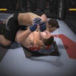 Скриншот EA Sports MMA – Изображение 29