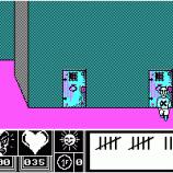 Скриншот Eden Blues – Изображение 3