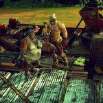 Скриншот Enslaved: Odyssey to the West – Изображение 234