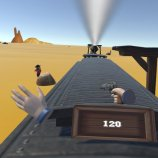 Скриншот Train Harder – Изображение 3