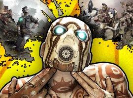 СМИ: очень скоро для Borderlands 2 выйдет DLC, которое свяжет игру с третьей частью