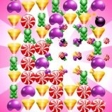 Скриншот Candy Blitz – Изображение 2