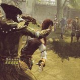 Скриншот Assassin's Creed: Brotherhood – Изображение 3