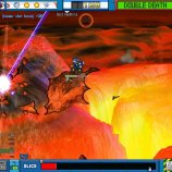 Скриншот Gunbound – Изображение 1