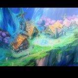 Скриншот The Alliance Alive HD Remastered – Изображение 1