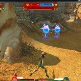 Скриншот Battle Hearts – Изображение 6