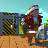 Скриншот Scrap Mechanic – Изображение 6