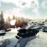 Скриншот World in Conflict: Soviet Assault – Изображение 4