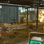 Скриншот Time Crisis: Razing Storm – Изображение 3