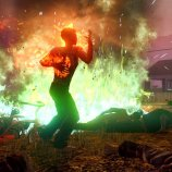 Скриншот State of Decay: Year-One Survival Edition – Изображение 9