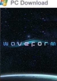 Waveform – фото обложки игры