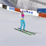 Скриншот Ski Jumping 2005: Third Edition – Изображение 11