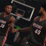 Скриншот NBA 2K15 – Изображение 7