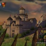 Скриншот Robin Hood: Defender of the Crown – Изображение 20
