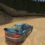 Скриншот Colin McRae Rally 3 – Изображение 33