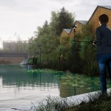 Скриншот Fishing Sim World – Изображение 5