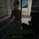 Скриншот Xevicom Unlimited – Изображение 2