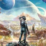 Скриншот The Outer Worlds – Изображение 11