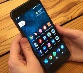 Google Pixel 2 покажут через три недели. Дата презентации