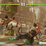 Скриншот Street Fighter V – Изображение 417