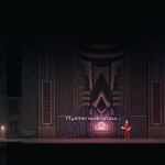 Скриншот The Way – Изображение 2