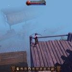 Скриншот Legends of Dawn Reborn – Изображение 16